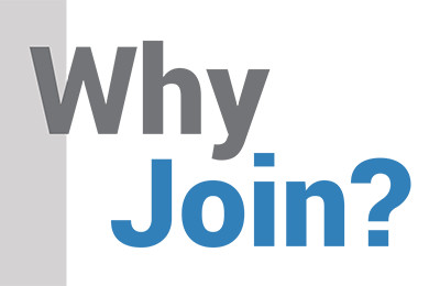 why-join